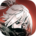 影之刃3(真伪龙血)