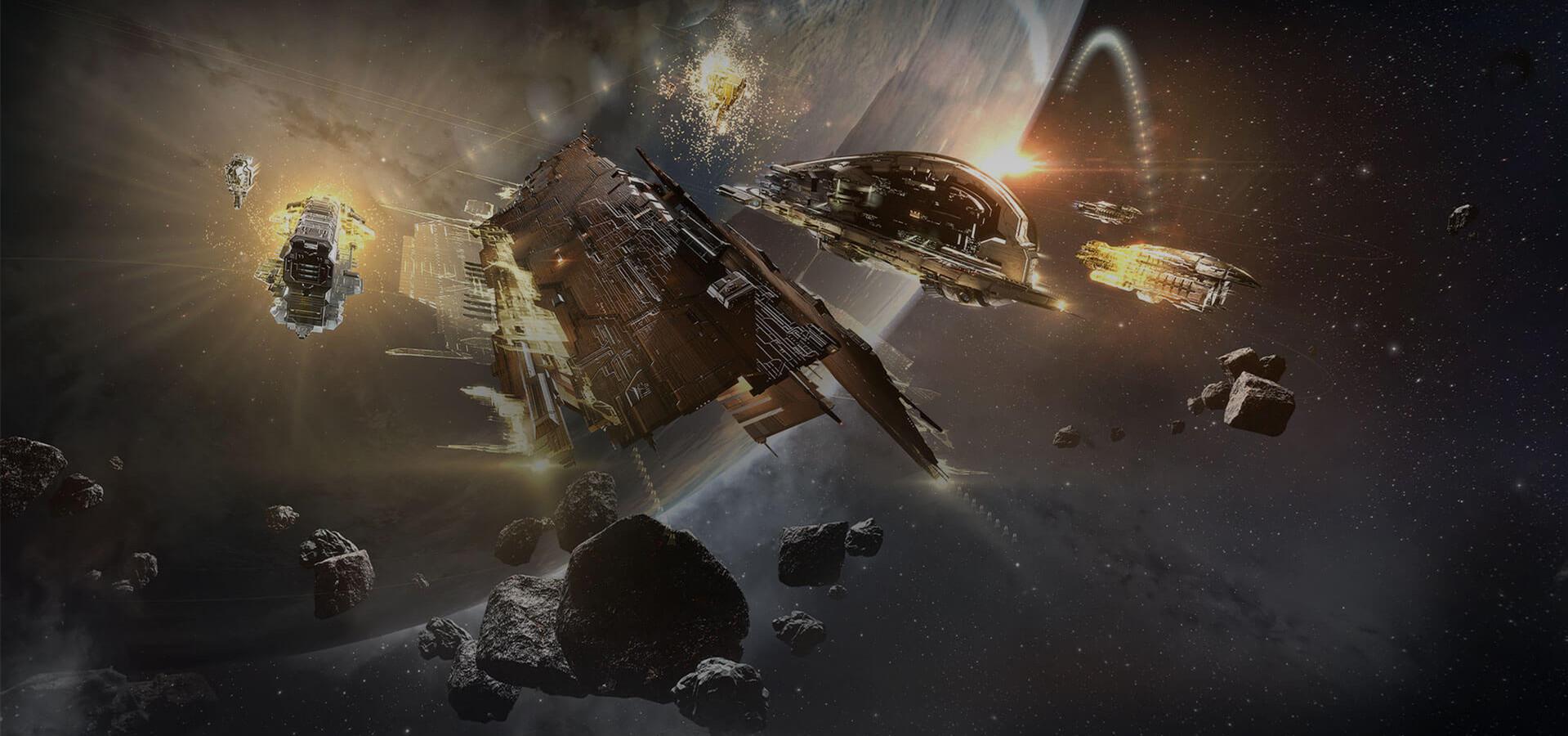 游戏背景图片